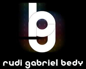 Rudi Gabriel Bedy - Experienced Online Marketer spiced with